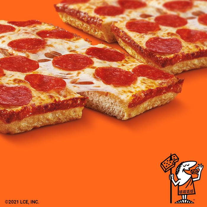 Little Caesars Pizza - Clovis, CA