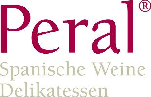 Weinhandel Peral