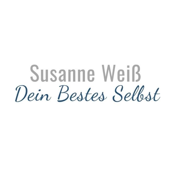 Bild zu Susanne Weiß Coaching - Dein Bestes Selbst in Düsseldorf