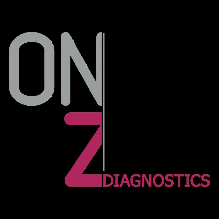 Bild zu ONZ Diagnostics in Dortmund