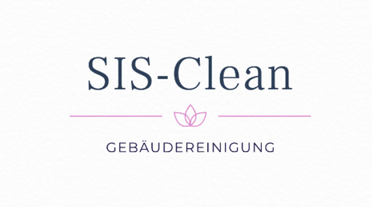 Bild zu SIS-Clean Gebäudereinigung in Neufahrn bei Freising