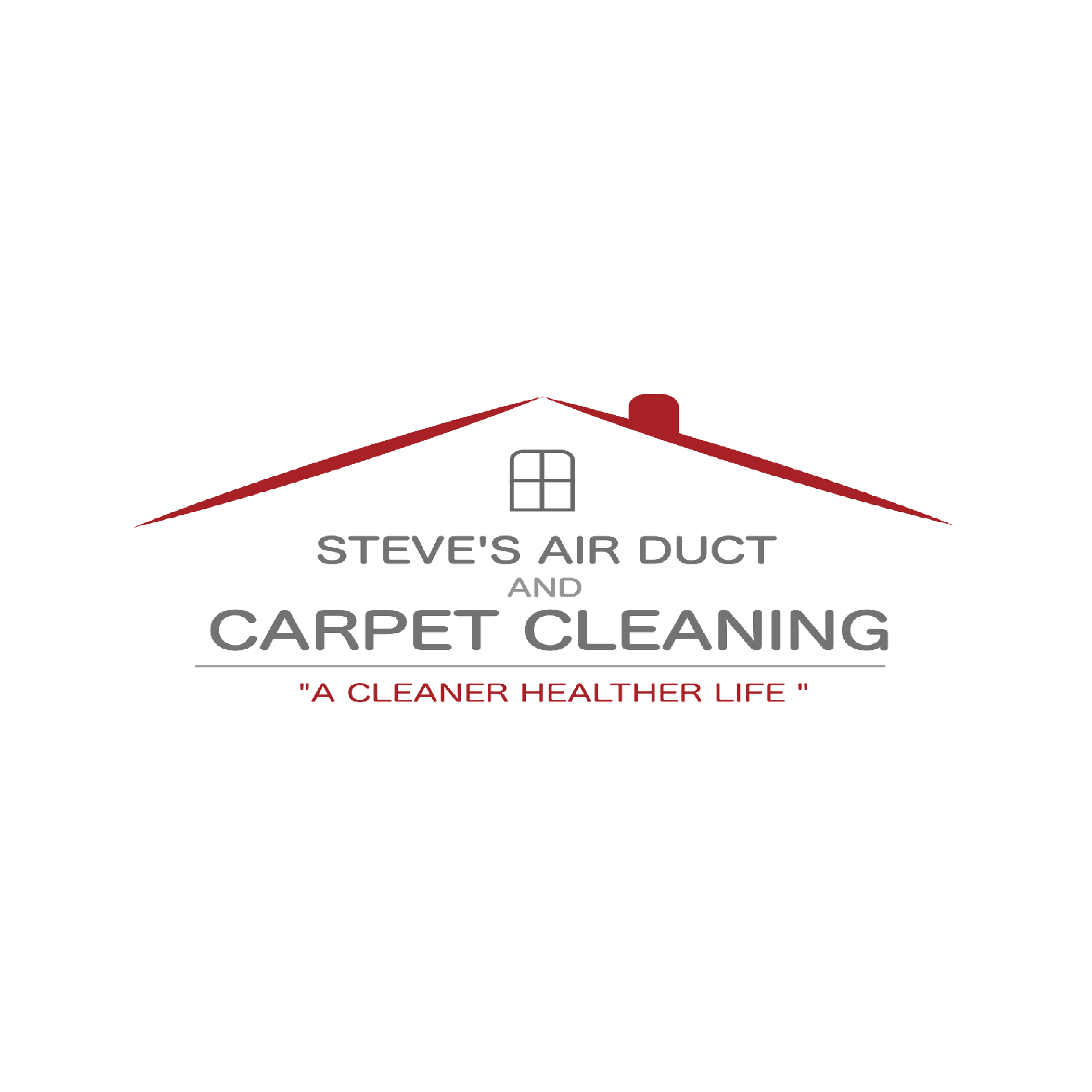 Steves Air Duct Carpet Cleaning Ann Arbor