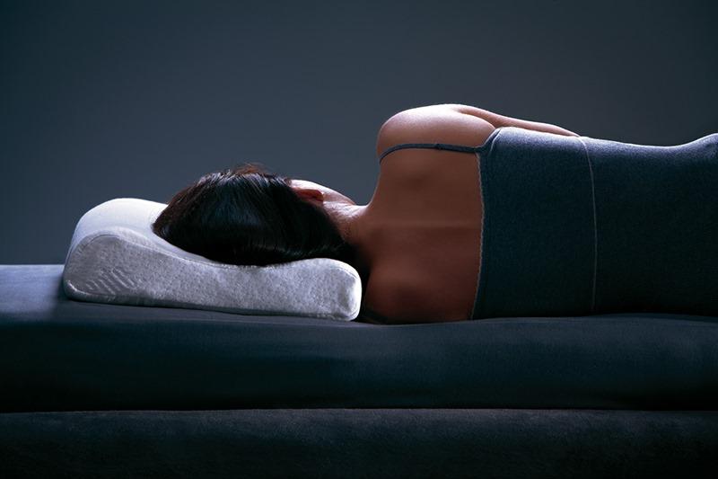 sleep&more Handels e.U.