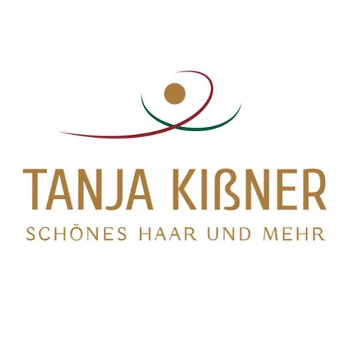 Bild zu Tanja Kissner - Schönes Haar und mehr in Karben