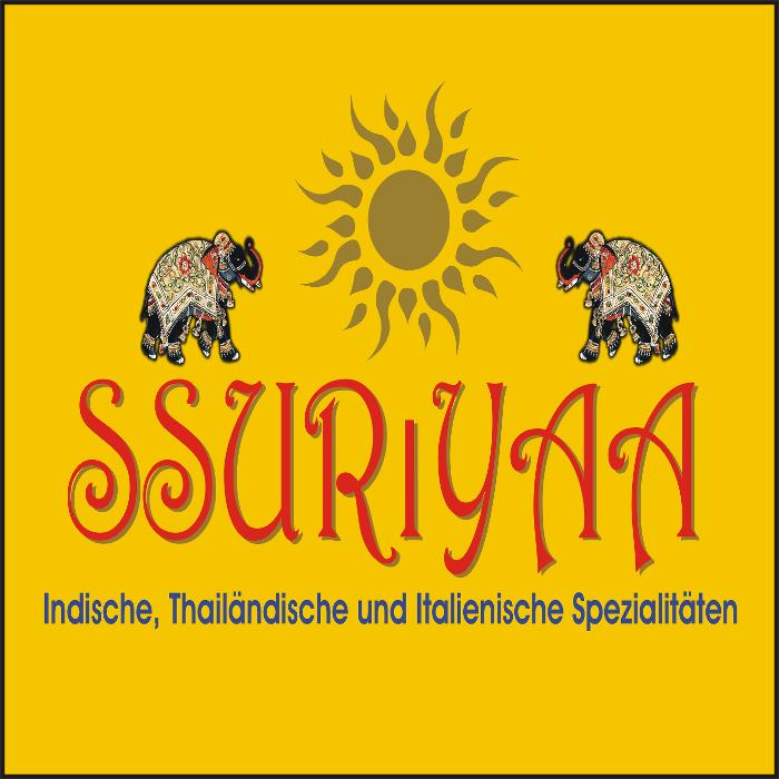 Indisches Restaurant Lippstadt ssuriyaa indisches restaurant lippstadt lange straße 4