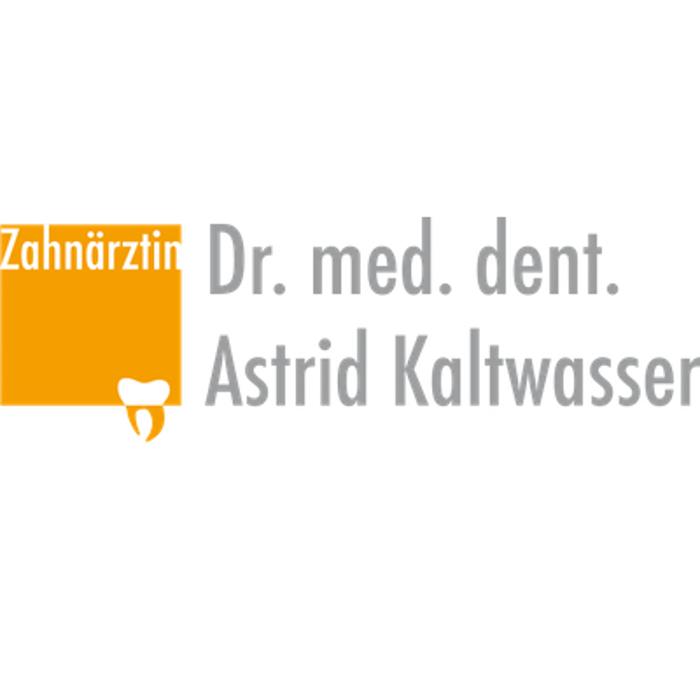 Bild zu Kaltwasser Astrid Dr. med. dent. in Hanau