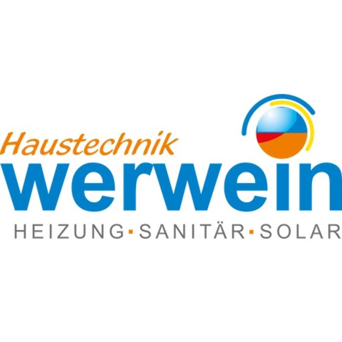 Bild zu Haustechnik Werwein Heizung Sanitär Solar in Mühlacker