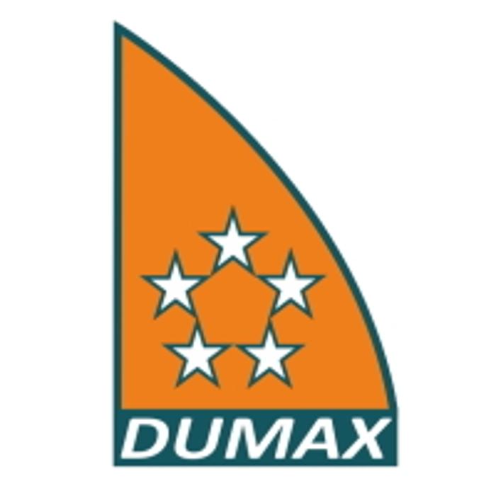 Bild zu DUMAX GmbH Immobilienagentur in Diepholz