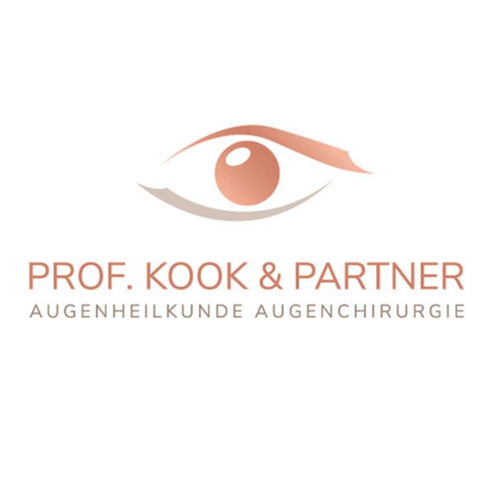Bild zu Augenärzte München (Gräfelfing) - Prof. Kook & Partner in Gräfelfing