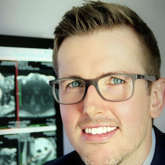 Bild zu PD Dr. Karsten Beiderwellen, Radiologische Zweitmeinungen und Gutachten in Dortmund