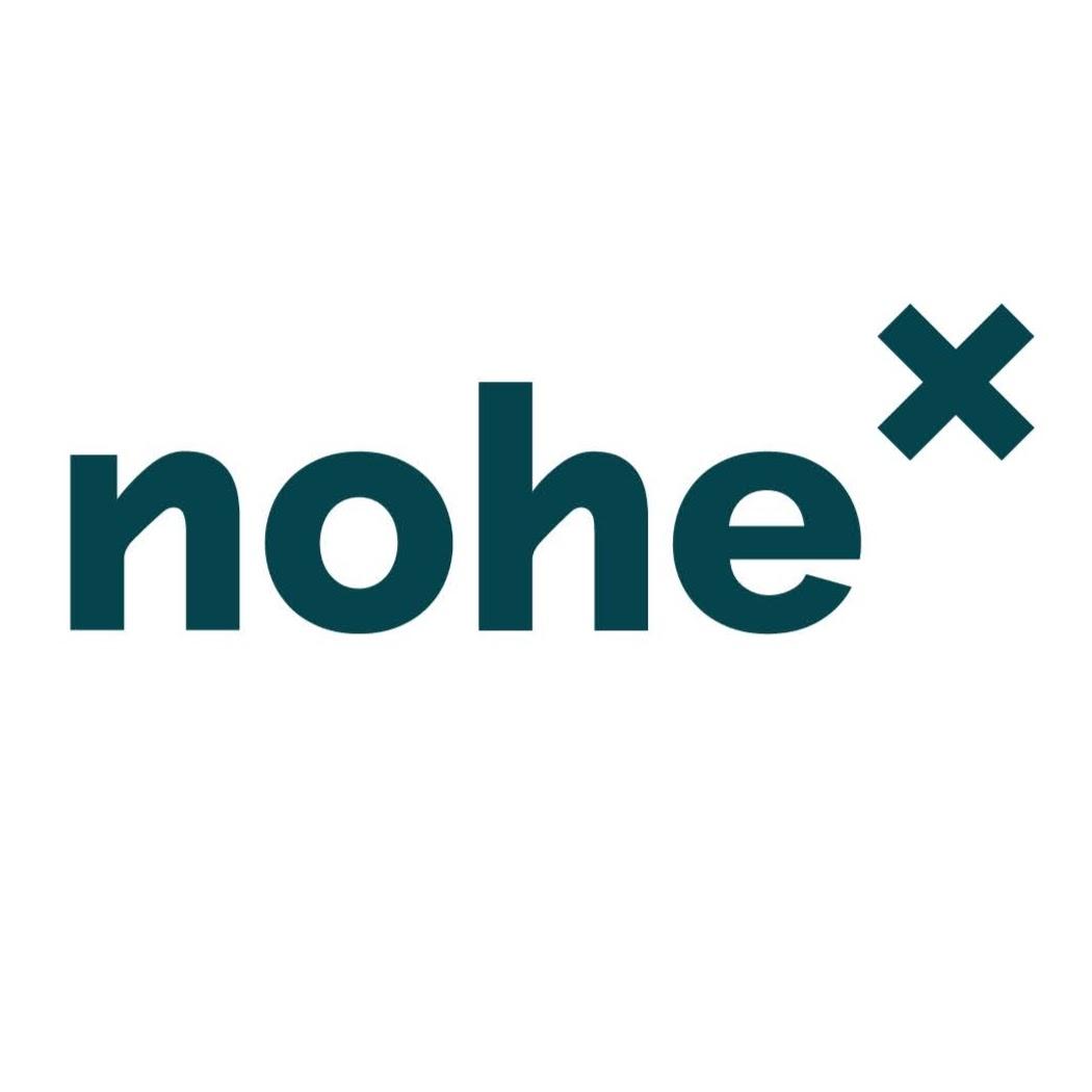 nohe Schweiz GmbH - Nothelferkurse in Bern