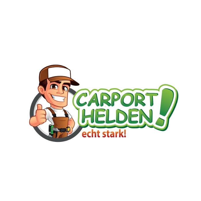 Bild zu Carport Helden in Rosengarten Kreis Harburg
