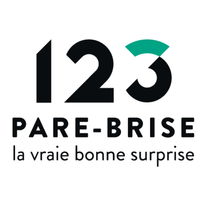 123 Pare-Brise Evreux vitrerie (pose), vitrier
