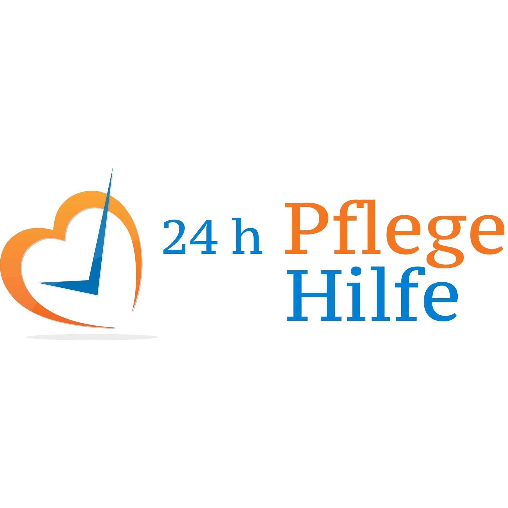MSP Pflege KG - 24h-Pflege Wien