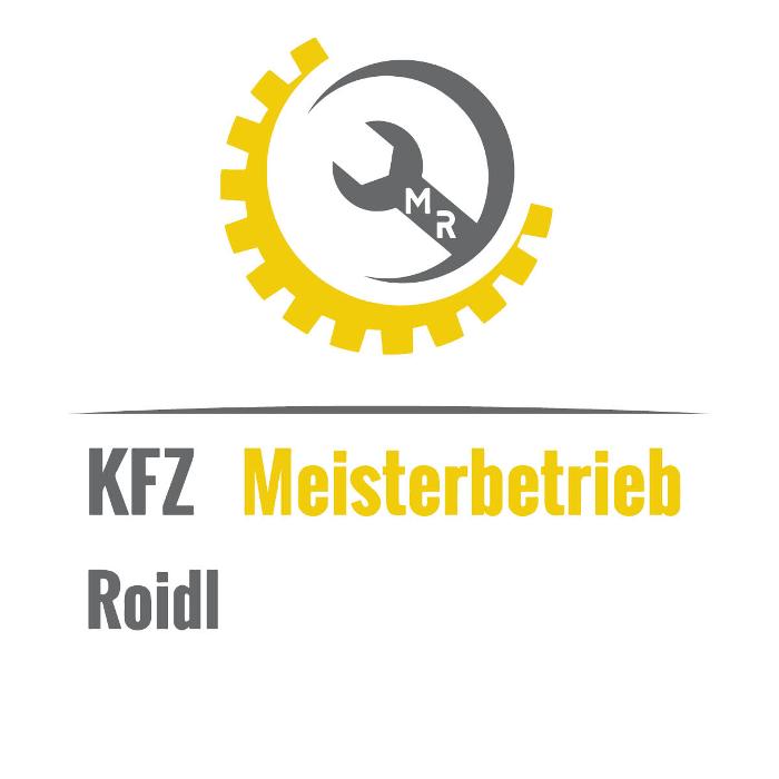 Bild zu Kfz Meisterbetrieb Roidl in Maxhütte-Haidhof