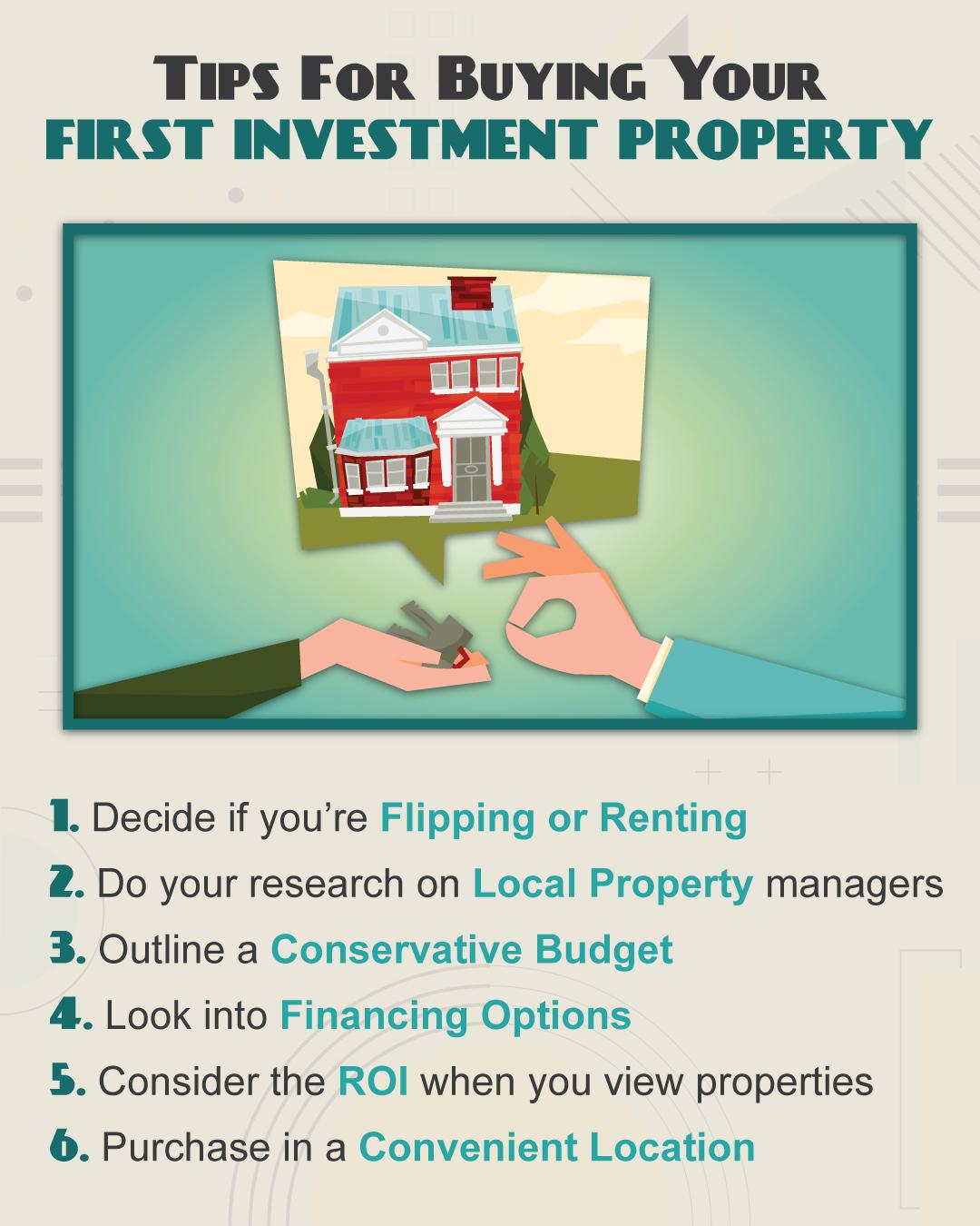 Real Estate Agent   Denise Garcia - Nueva Real Estate