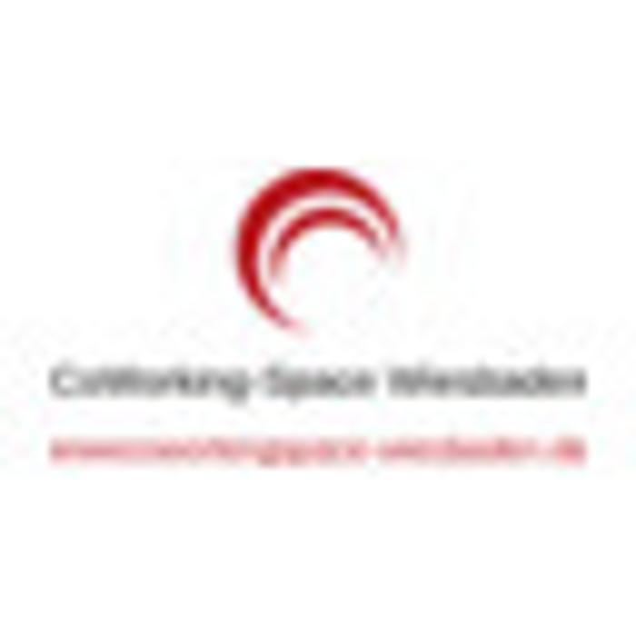 Bild zu CoWorking-Space Wiesbaden in Wiesbaden