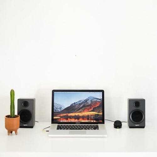 Prime Audio and Video
