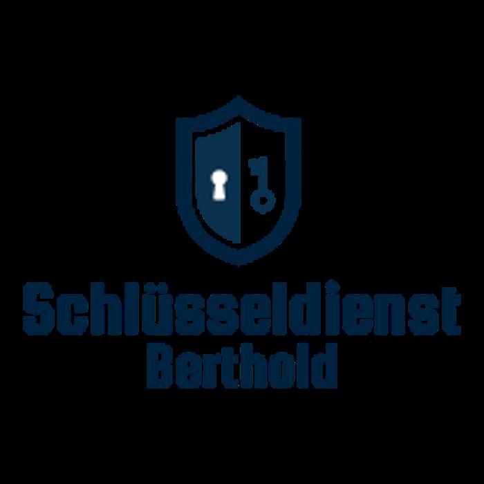 Bild zu Schlüsseldienst Berthold in Mülheim an der Ruhr