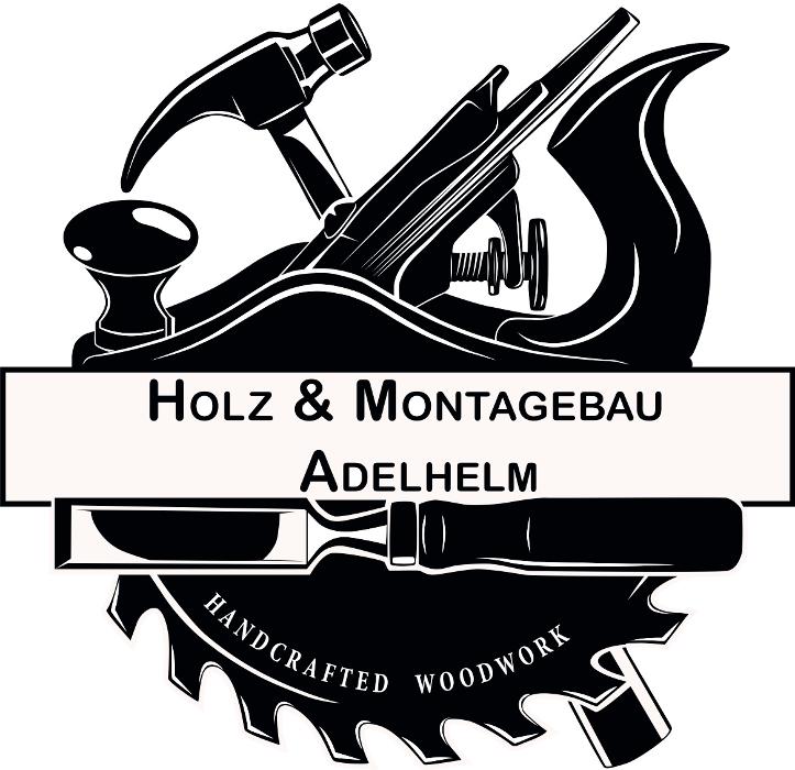 Bild zu Holz&Montagebau Adelhelm in Göppingen