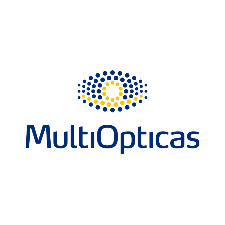 Ópticas MultiOpticas Pico