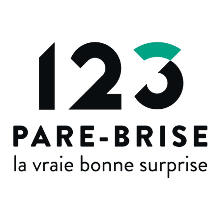 123 Pare-Brise Aubière vitrerie (pose), vitrier