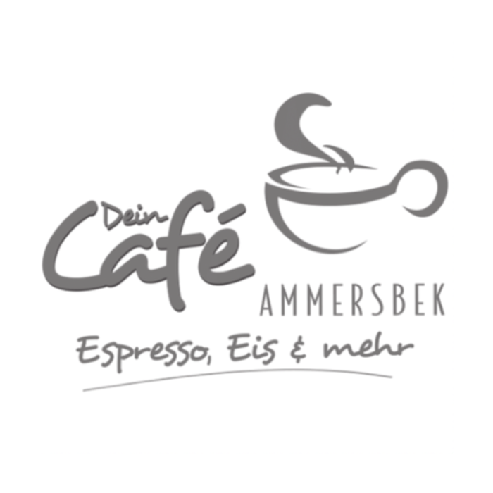 Bild zu Dein Café in Ammersbek