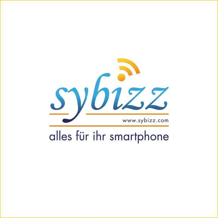 Bild zu Sybizz Outlet in Metzingen in Württemberg