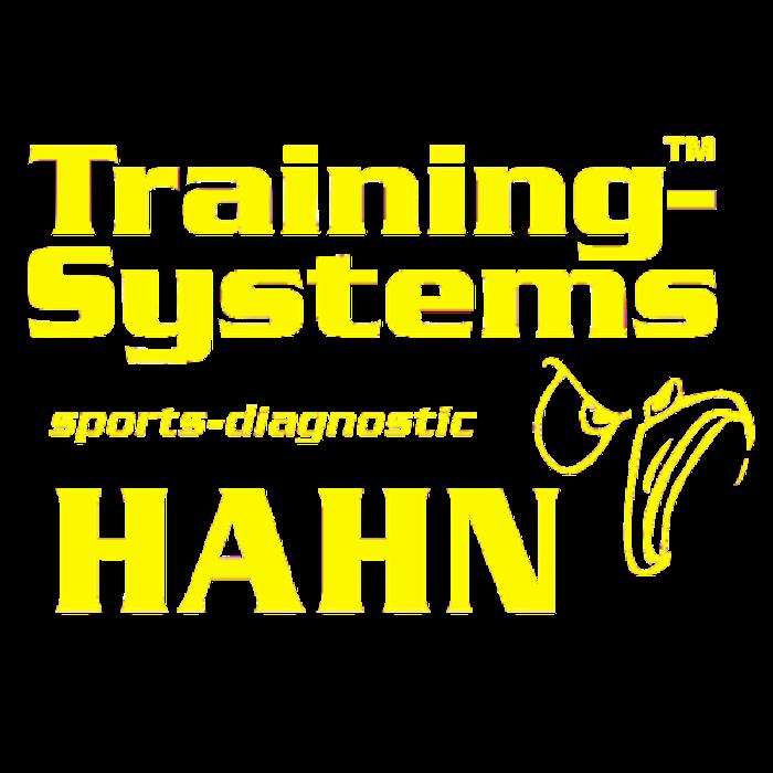 Bild zu Carsten Hahn & Thomas Hebestreit Sportfachhandel GbR in Witten