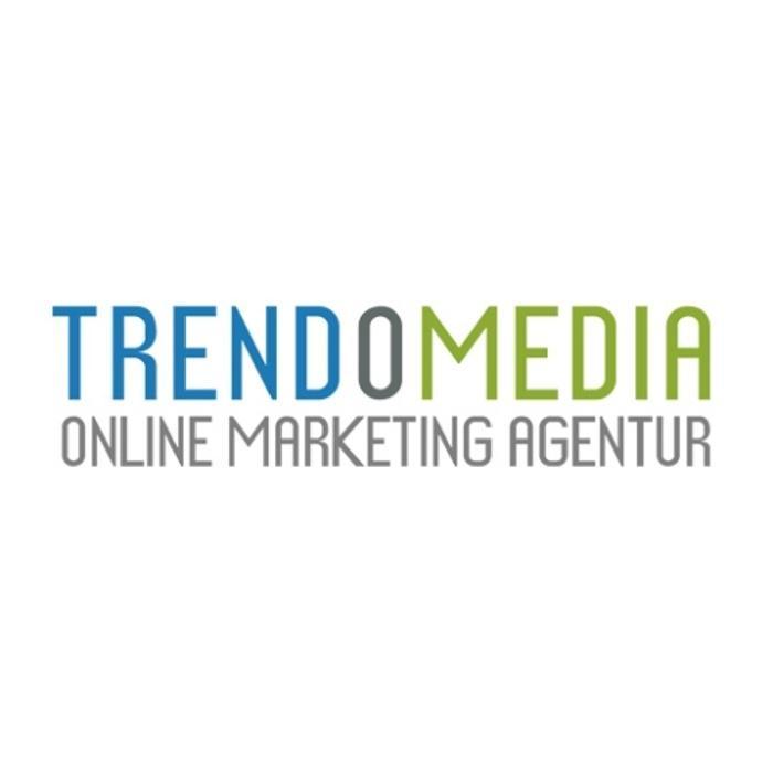 Bild zu TRENDOMEDIA GmbH in Düsseldorf