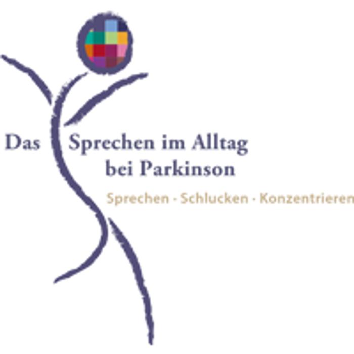 Bild zu Praxis für Sprachtherapie & Konzentration - Parkinsontherapie in Offenbach am Main