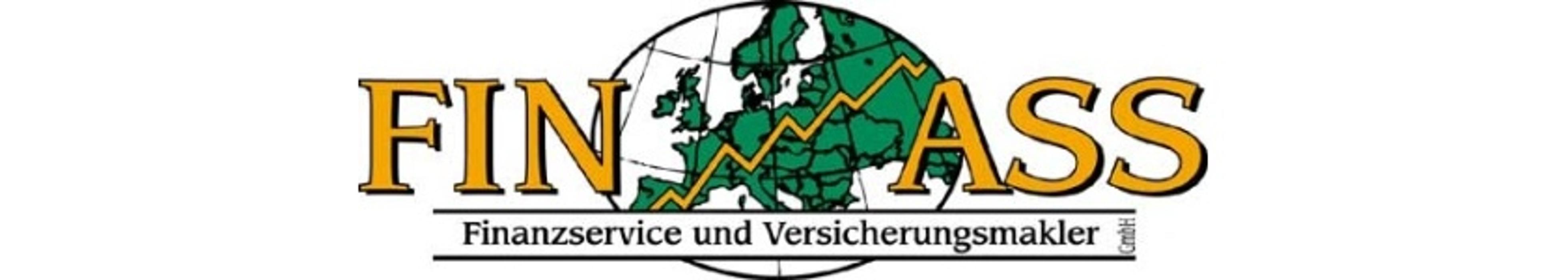 Bild zu FIN ASS GmbH Finanzservice und Versicherungsmakler in Freiburg im Breisgau