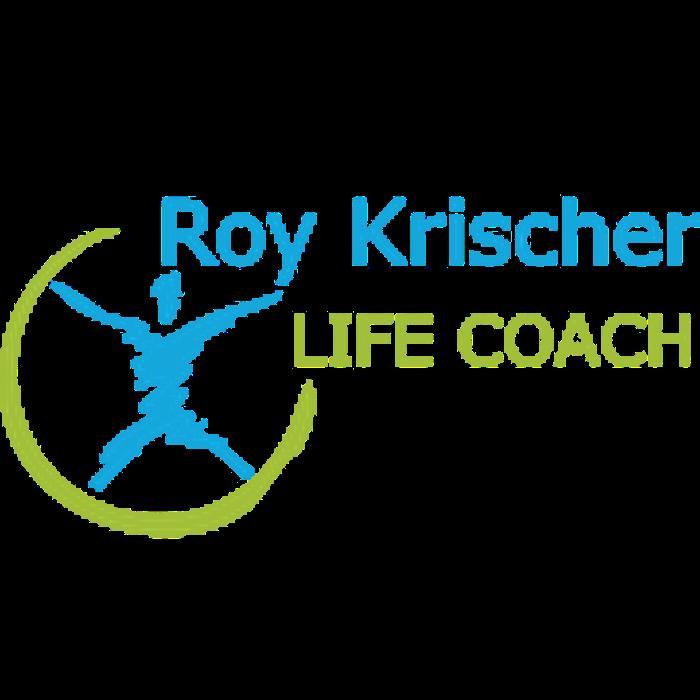 Bild zu Roy Krischer Life Coach in Friedrichsdorf im Taunus