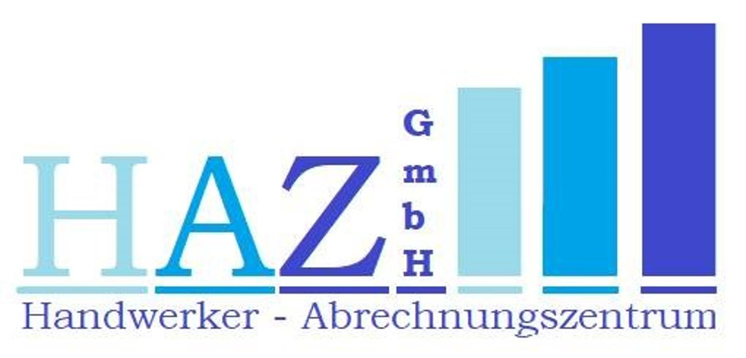 Bild zu HAZ III GmbH in Böblingen