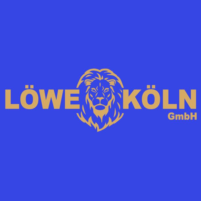 Bild zu Containerdienst Loewe Köln GmbH in Köln