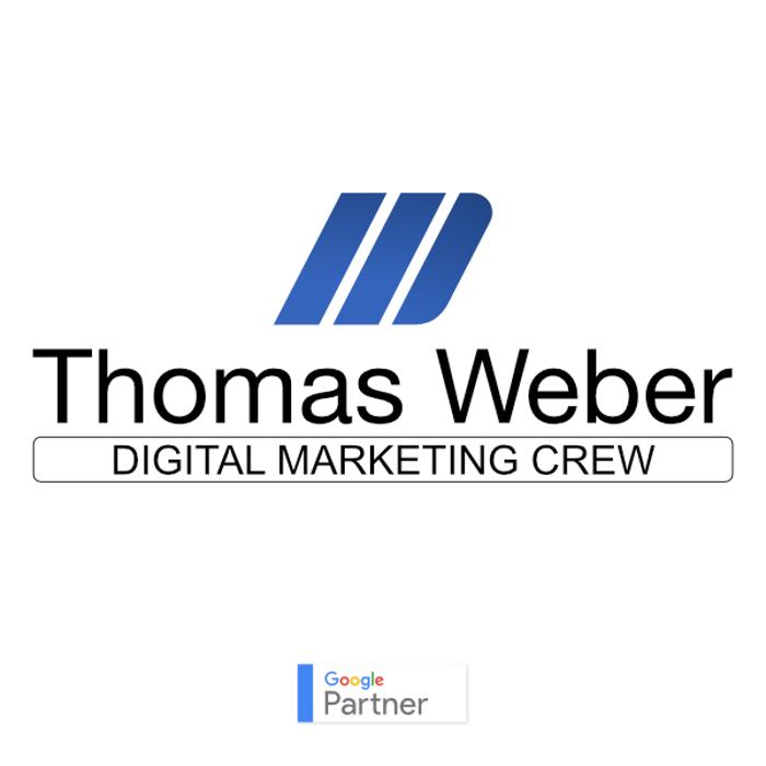 Bild zu Thomas Weber /// Digital Marketing Crew in München