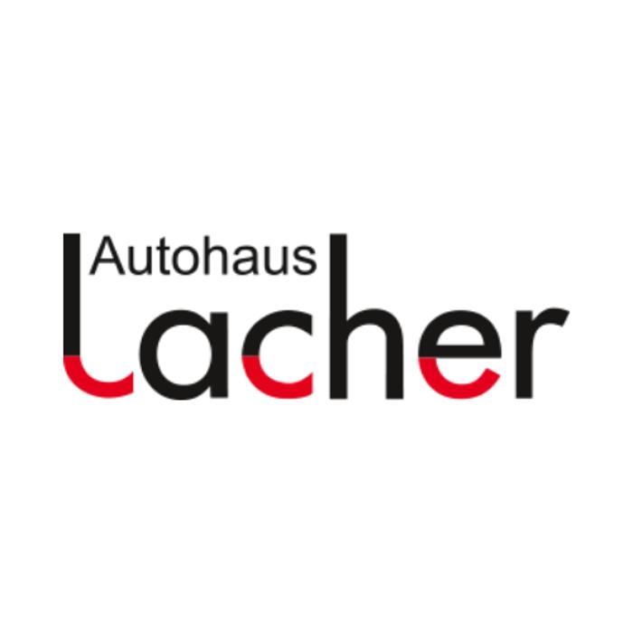 Bild zu Autohaus Lacher GmbH & Co. KG Neunburg in Neunburg vorm Wald