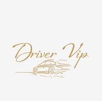 DRIVER VIP taxi