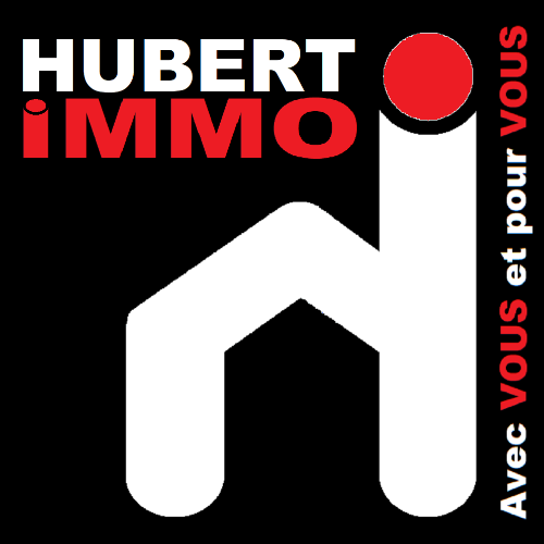Hubert IMMO - IMMOBILIER notaire