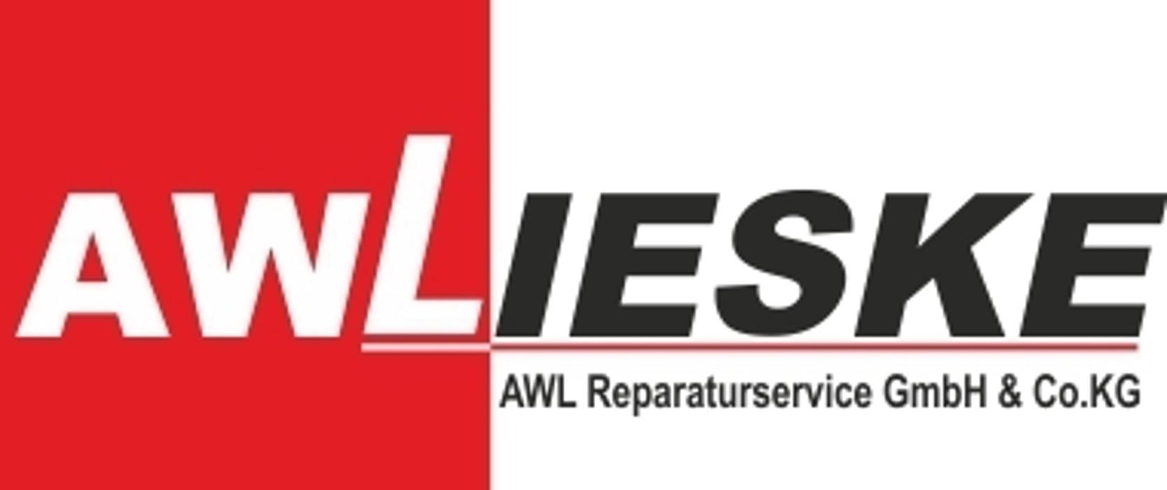 Bild zu AWL Reparaturservice GmbH & Co. KG in Luckau in Brandenburg