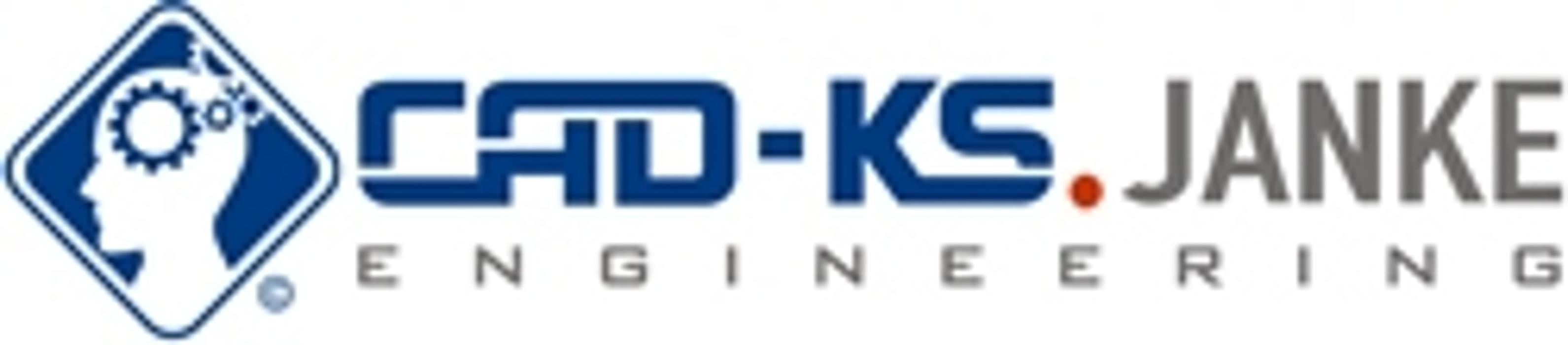 Bild zu CAD-KS.Janke GmbH in Bad Salzuflen