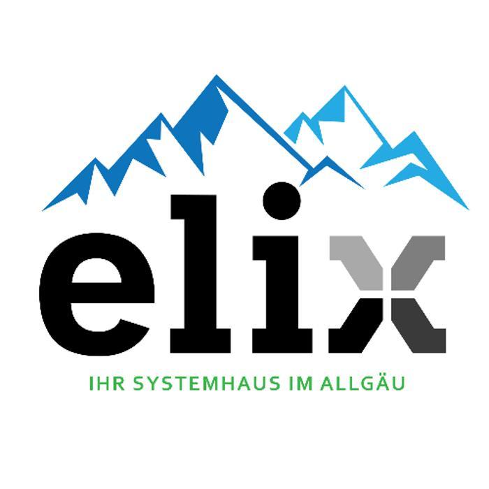 Bild zu elix GmbH in Rieden bei Kaufbeuren