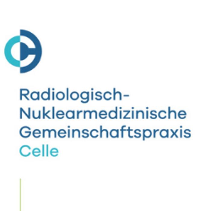 Bild zu Radiologisch-Nuklearmedizinische Gemeinschaftspraxis Celle in Celle