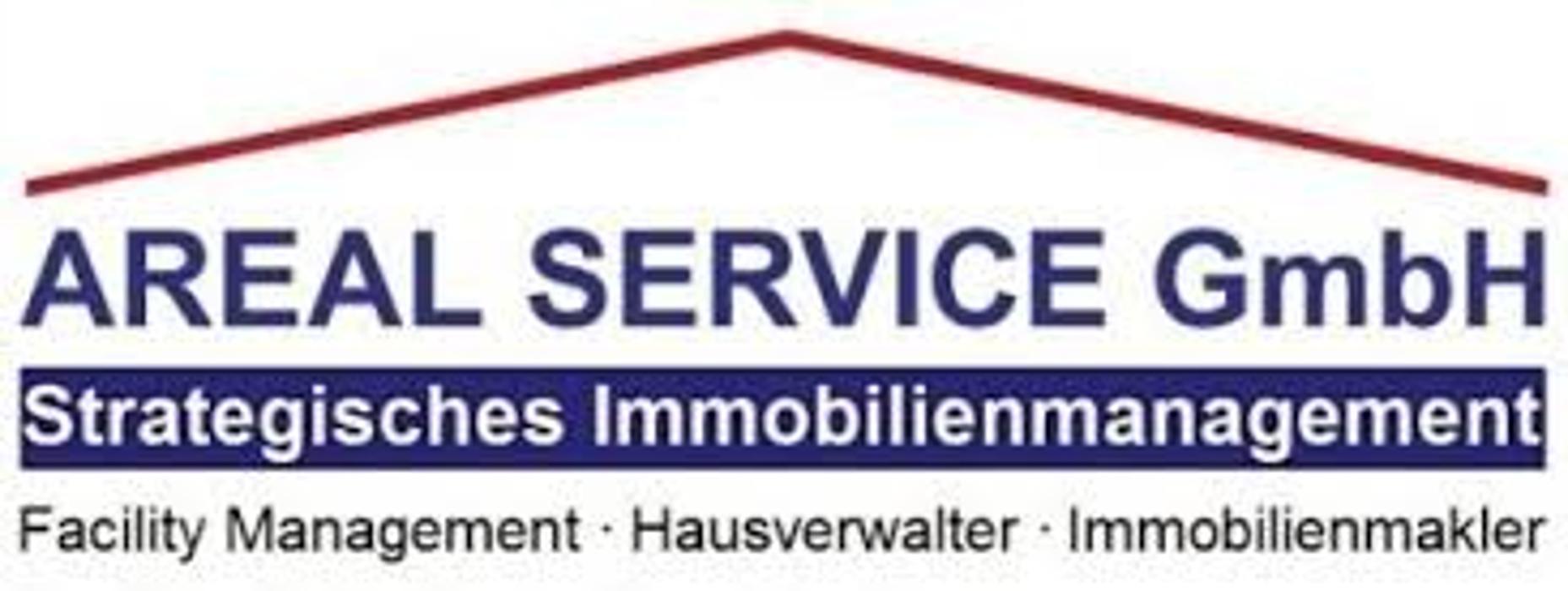 Bild zu AREAL SERVICE GmbH in Kloster Lehnin