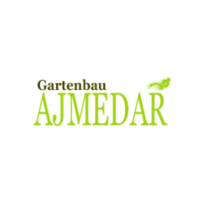 Bild zu Gartenbau Ajmedar in Bonn