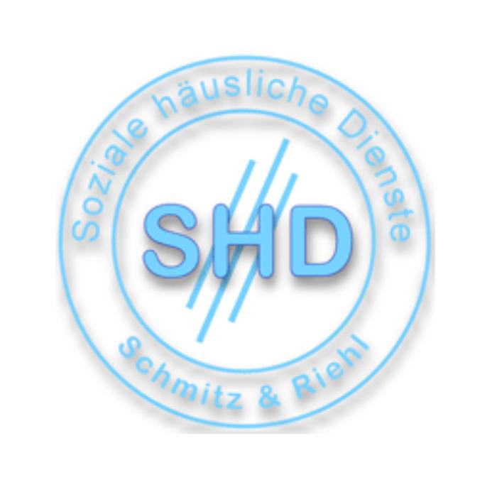 Bild zu Soziale häusliche Dienste Köln GmbH in Köln