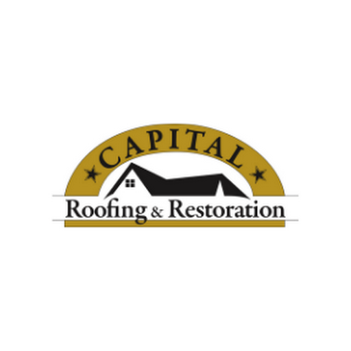 Image 1 | Capital Roofing & Restoration