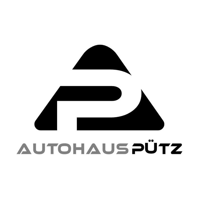 Bild zu Autohaus Pütz in Bad Wörishofen