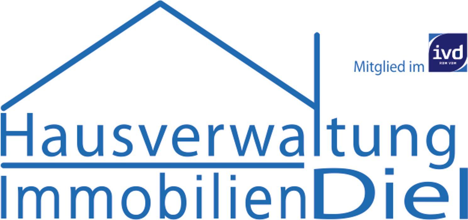 Bild zu Hausverwaltung Immobilien Diel in Köln