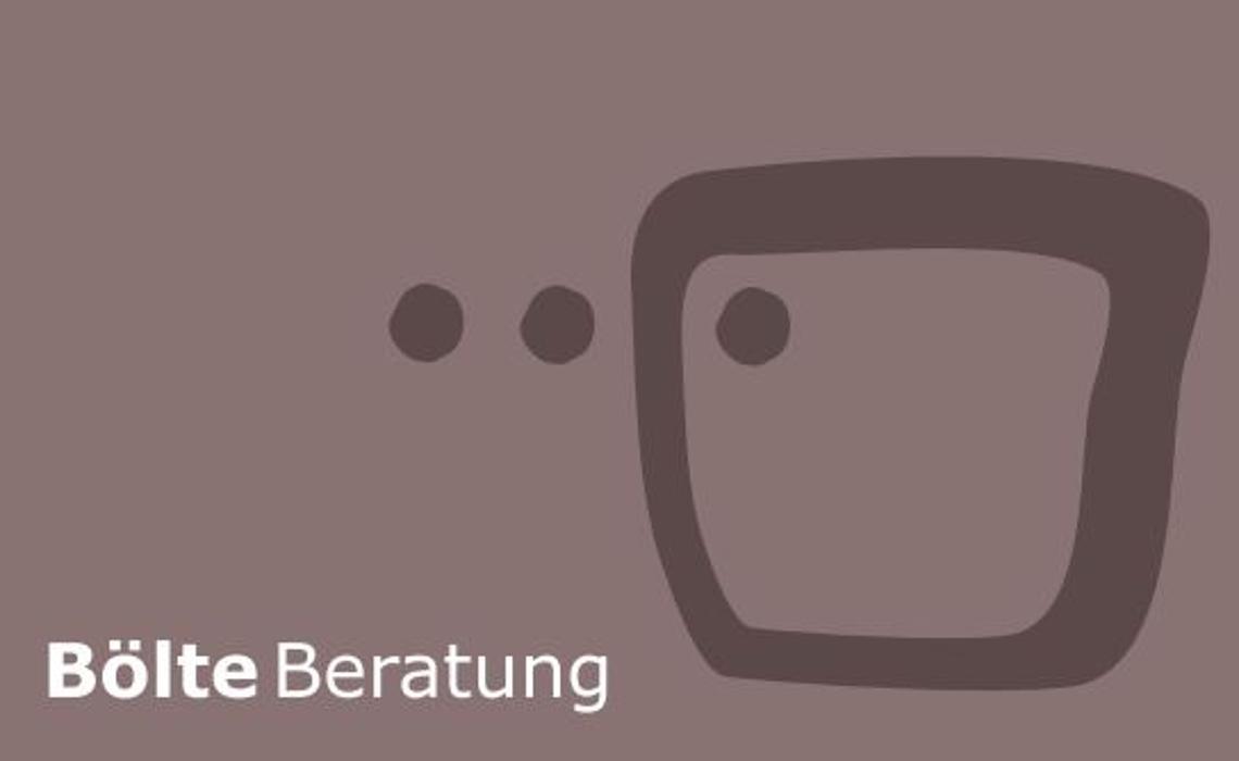 Bild zu BÖLTE BERATUNG in Stuttgart
